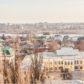 Аренда, снять апартаменты, Квартира студия - 2, проспект Революции, 9а в Воронеже