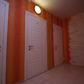 Аренда, снять апартаменты, Квартира студия - 3, проспект Революции, 9а в Воронеже