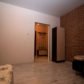 Аренда, снять апартаменты, Однокомнатная квартира, ул. Карла Маркса, 116а в Воронеже