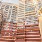 Аренда, снять апартаменты, Квартира студия - 1, проспект Революции, 9а в Воронеже