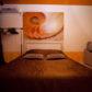 Аренда, снять апартаменты, Квартира студия - 5, проспект Революции, 9а в Воронеже