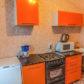 Аренда, снять апартаменты, Однокомнатная квартира, ул. 45 Стрелковой Дивизии, д. 106 в Воронеже