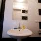 Аренда, снять апартаменты, Квартира студия - 4, проспект Революции, 9а в Воронеже