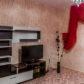 Аренда, снять апартаменты, Двухкомнатная квартира, ул. 45 Стрелковой Дивизии, д. 104 в Воронеже
